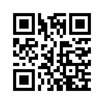 QR-Code-Porphyrie